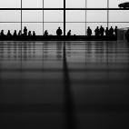Flughafen Dresden 2