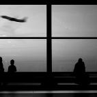 Flughafen Dresden 3
