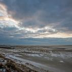 Amrum Strand II