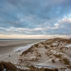 Amrum Strand III