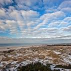 Amrum Strand V