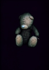 18.10.2010 - Depression
