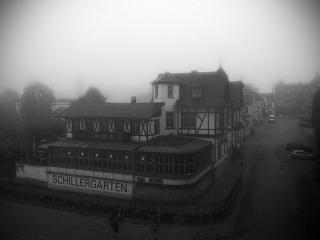 11.10.2010 - Schillergarten