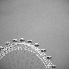 04.10.2010 - london eye