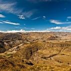 Kraterwanderung 4