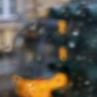DVB - nie im Regen stehen