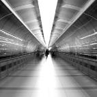 Bild des Tages 21.09.2010 - Flughafen Dresden