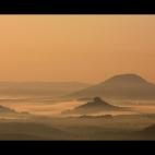 Bild des Tages 23.09.2010 - Goldenes Land