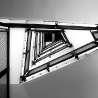 Treppe Dresden 7