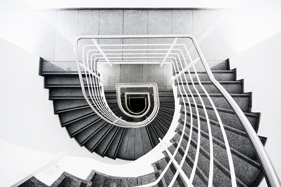 Treppen Dresden treppen und treppenhäuser frank seltmann