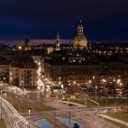 Pirnaischer Platz