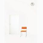 Chairwork Orange