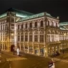 Staatsoper Wien