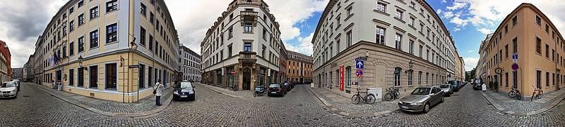 barockviertel klein