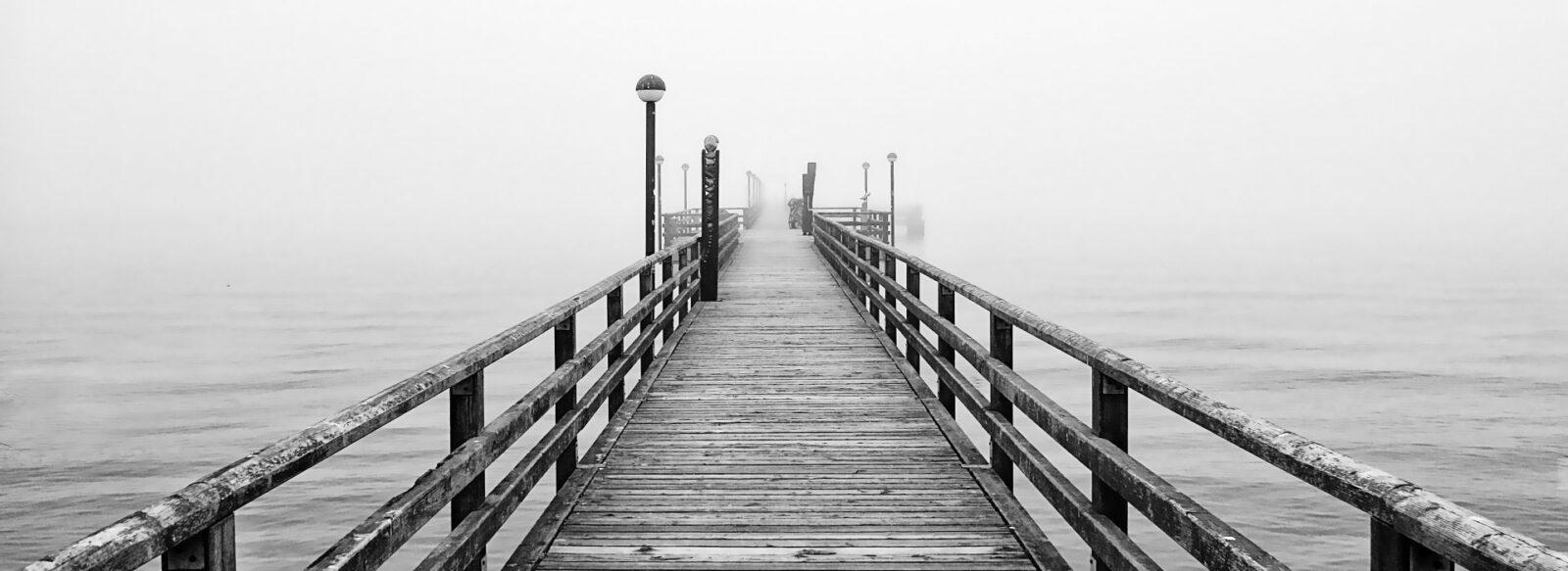 Treppenfotografie.de